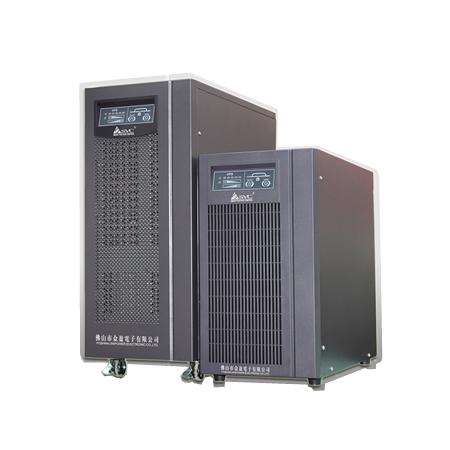 SVC UPS必威APP下载PT6-20KVA系列