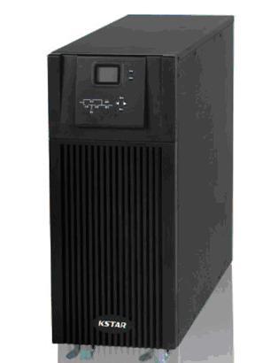 科士达YDC9100系列UPS必威APP下载
